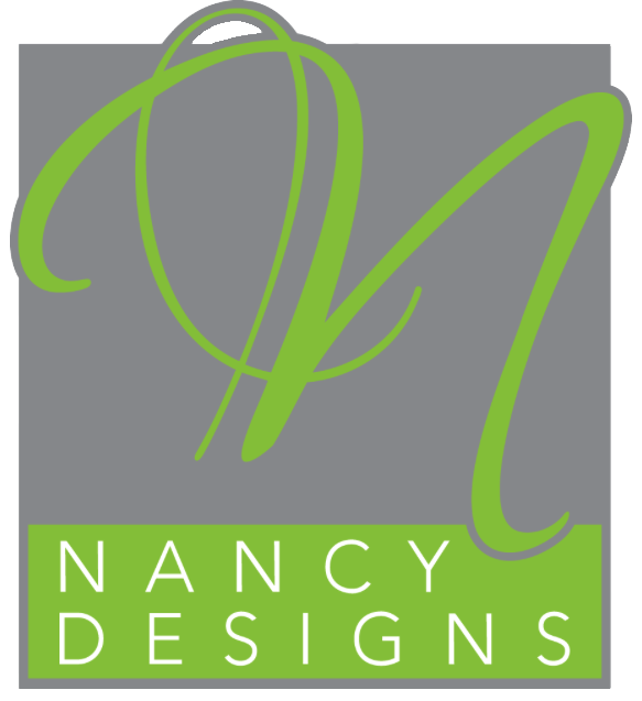 Nancy Designs