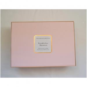 Diffuser_candle set rose_litchi | Nancy Design