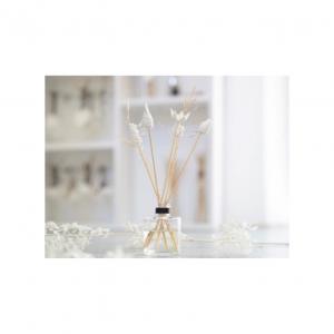 Porcelain diffuser sticks   Nancy Design